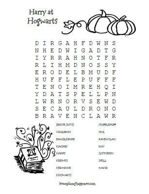 eduBakery.com - cheerfulness this Crossword Puzzle