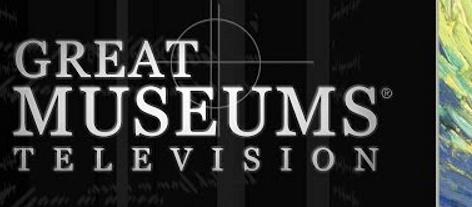 Great Museums Television