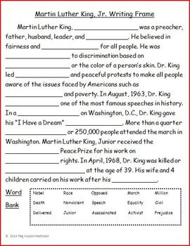 the purpose of education martin luther king pdf