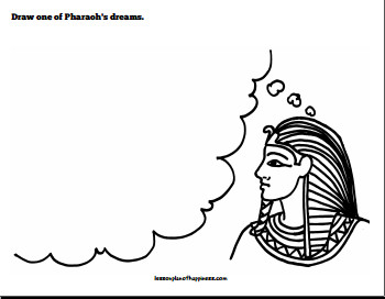 pharaoh_dream